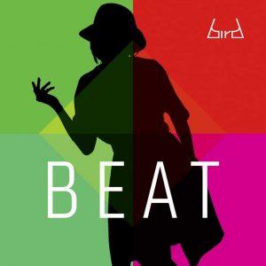 Beat Album