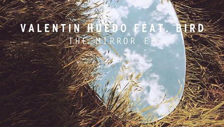 The Mirror EP